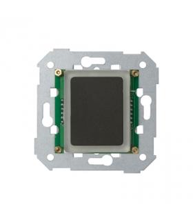 Samodzielny czytnik RFID 12/24 V 8902007-039