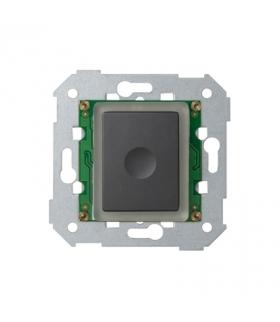 Przycisk elektroniczny 8902012-039