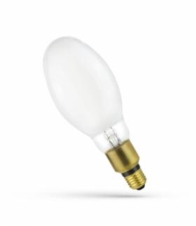 LED PARISIENNE PREMIUM COG 20W E-27 NW MILKY SPECTRUM WOJ+80732