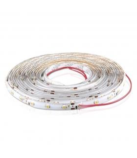 Pasek LED 24W SMD 3528 CW 1mb.