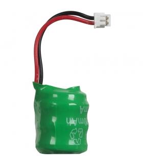 AXOLUTE - akumulator do lampki awaryjnej z funkcją latarki Legrand 4380NB