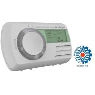 Czujnik Tlenku Węgla FIREANGEL CO-9D , LCD , Termometr , 7 lat gwarancji + CNBOP