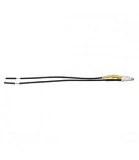 Niloe/Niloe Selection - Lampka LED 230 V, 2,5 mA - Biały Legrand 764521