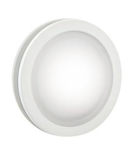 GOTI LED C 5W 4000K Sufitowa oprawa punktowa SMD LED