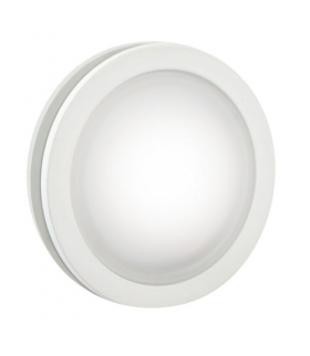 Sufitowa oprawa punktowa SMD LED 03083 GOTI LED C 5W 4000K
