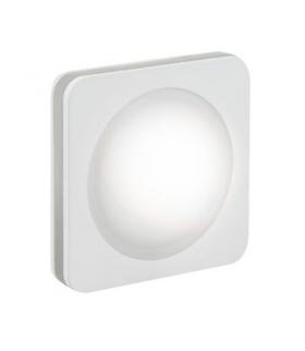 GOTI LED D 5W 4000K Sufitowa oprawa punktowa SMD LED