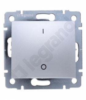 Valena łącznik 3-biegunowy 400 V aluminiowy Legrand 770103