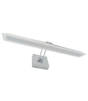 AMELIA LED CHROME 4000K Oprawa dekoracyjna SMD LED