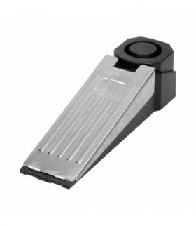 Mini alarm drzwiowy, bateryjny Orno AS-4