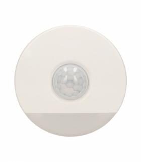 Lampka nocna LED z czujnikiem ruchu, z funkcją korytarzową 0,2W/3W, 200lm Orno LA-4