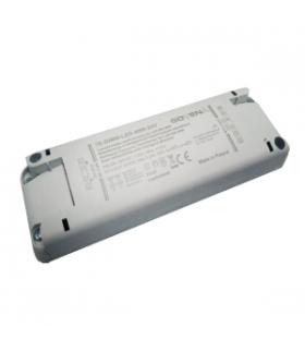 Transformator TE80W Govena Orno TE-DIMM-LED-80W-24V