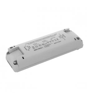 Transformator YT 150T Govena Orno YT150/12V - GOVENA