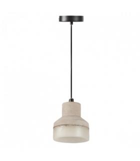 GRAVME O G/HY  Lampa wisząca