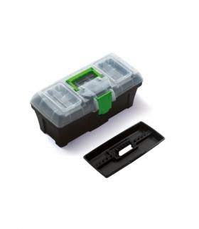 Skrzynka Narzędziowa GreenBox N12G Orno N12G