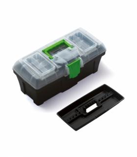 Skrzynka Narzędziowa GreenBox N15G Orno N15G