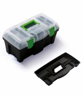 Skrzynka Narzędziowa GreenBox N18G Orno N18G