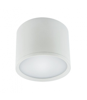 ROLEN LED 3W 230V Oprawa typu downlight LED 3W - 240lm