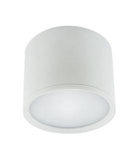 ROLEN LED 7W 230V Oprawa typu downlight LED 7W - 580lm