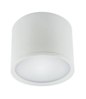 ROLEN LED 15W 230V Oprawa typu downlight LED 15W - 1330lm