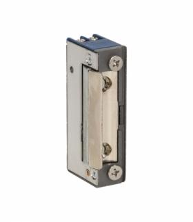 Elektrozaczep symetryczny bez pamięci, bez blokady MINI, NISKOPRĄDOWY 280mA dla 12VDC Orno OR-EZ-4024
