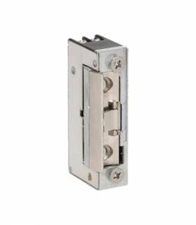 Elektrozaczep symetryczny z pamięcią MINI, NISKOPRĄDOWY 280mA dla 12VDC Orno OR-EZ-4026