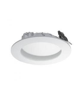 CINDER LED C 4W Sufitowa oprawa punktowa 230V SMD LED 4W -340lm