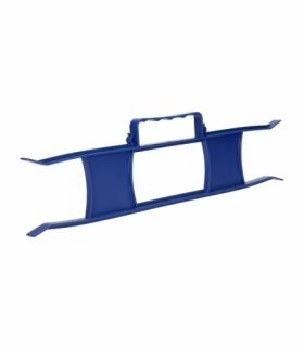 Nawijak do przewodu ogrodowego (maksymalna długość przewodu 3x1,5mm² to 40m) Orno OR-AE-13161