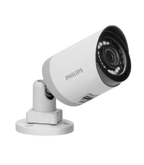 Philips WelcomeEye Cam, Kamera monitorująca, do rozbudowy serii WelcomeEye 531107