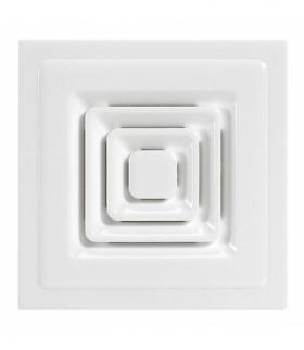 MOSAIC Dzwonek 8 V Biały Legrand 076640