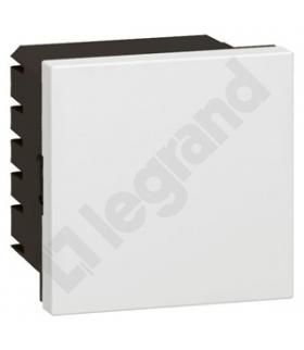MOSAIC Sonda do termostatu modułowego Biały Legrand 076723
