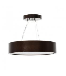 JASMIN 270-WE-H Lampa wisząca