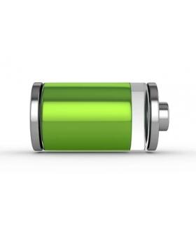 Bateria litowa CR123 do produktu DENB1W CR123