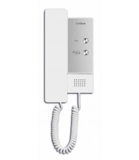 U1010 Unifon słuchawkowy VIDOS DUO