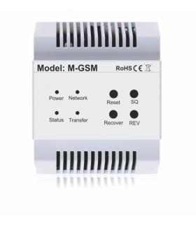M-GSM Moduł telefoniczny SIM VIDOS DUO