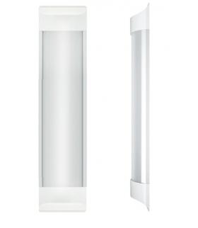 Oświetleniowa oprawa liniowa SMD LED 02913 FLAT LED 10W 4000K