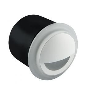KAMI LED C 3,5W WHITE NW Oprawa dekoracyjna COB LED 230V 3,5W - 210lm