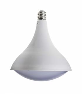 Żarówka LED V-TAC SAMSUNG CHIP 85W E40 Low Bay VT-85 6400K 6800lm 5 Lat Gwarancji