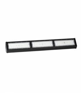 Oprawa V-TAC LED Linear High Bay SAMSUNG CHIP 150W 120st VT-9-152 6500K 18000lm 5 Lat Gwarancji
