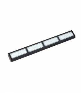 Oprawa V-TAC LED Linear High Bay SAMSUNG CHIP 200W 120st VT-9-202 6500K 24000lm 5 Lat Gwarancji