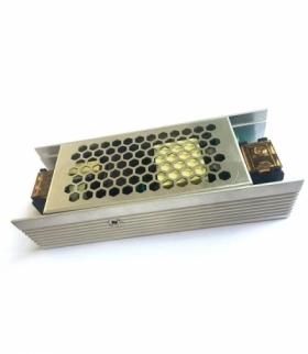 Zasilacz LED V-TAC 60W 12V 5A Modułowy Filtr EMI VT-20062