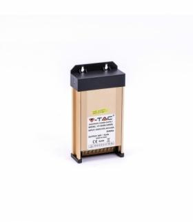 Zasilacz LED V-TAC 400W 24V 16.6A IP20 Modułowy VT-26400
