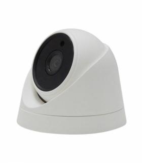 Kamera V-TAC Wewnętrzna 1920x1080 V-TAC AHD/CVI/TVI/CVBS 2.0MP VT-5125