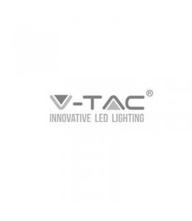 Szczotka Boczna Prawa do Odkurzacza V-TAC VT-5555 VT-5556