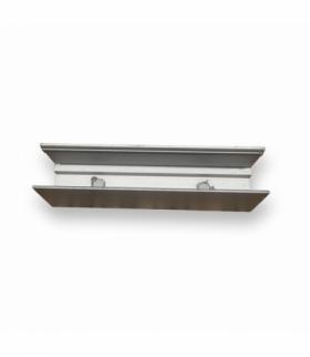 Profil aluminiowy do NEON FLEX