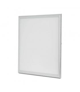 VT-649 45W Panel LED 600*600mm, Chip Samsung, Barwa 4000K, UGR mniej niż 19