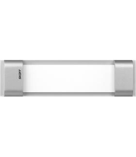 RUMBA Stick ALUMINIUM Oprawa LED do przyklejenia