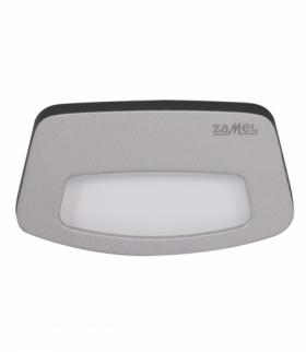 OPRAWA LED TERA NT 14V DC ALUMINIUM - biała ciepła