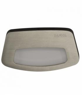 OPRAWA LED TERA NT 14V DC STAL - biała ciepła
