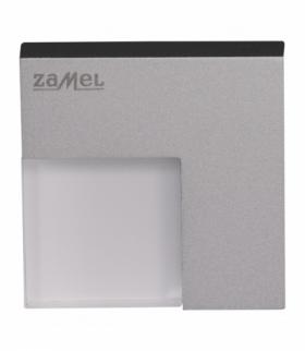 Oprawa LED TICO NT 14V DC ALUMINIUM - biała ciepła