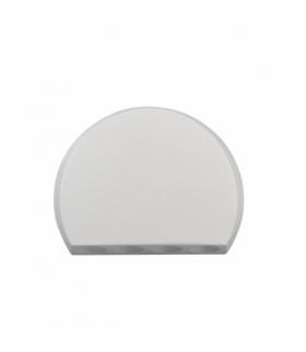 Oprawa LED RUBI NT IP56 14V DC BIAŁA - biała ciepła